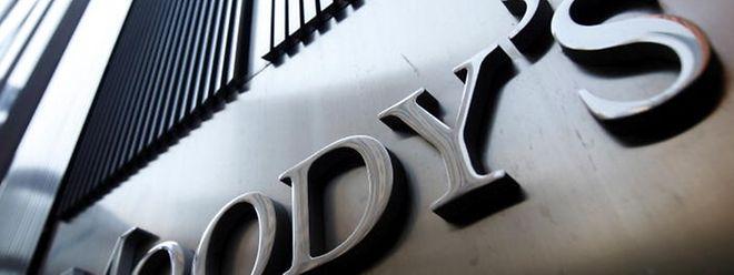 Moody's souligne la contribution positive du Comité du risque systémique au maintien de la stabilité du secteur financier