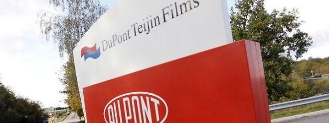 DuPont Teijin Films: Angestellte behalten ihre Arbeit