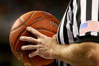 Bis auf Weiteres werden keine Spiele mehr in der NBA stattfinden.