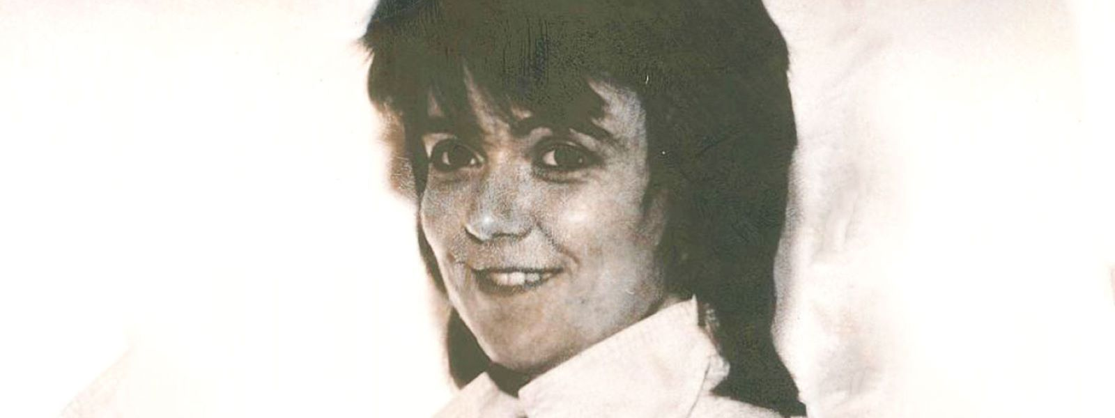 Beatrix Hemmerle wurde 1989 brutal ermordet.