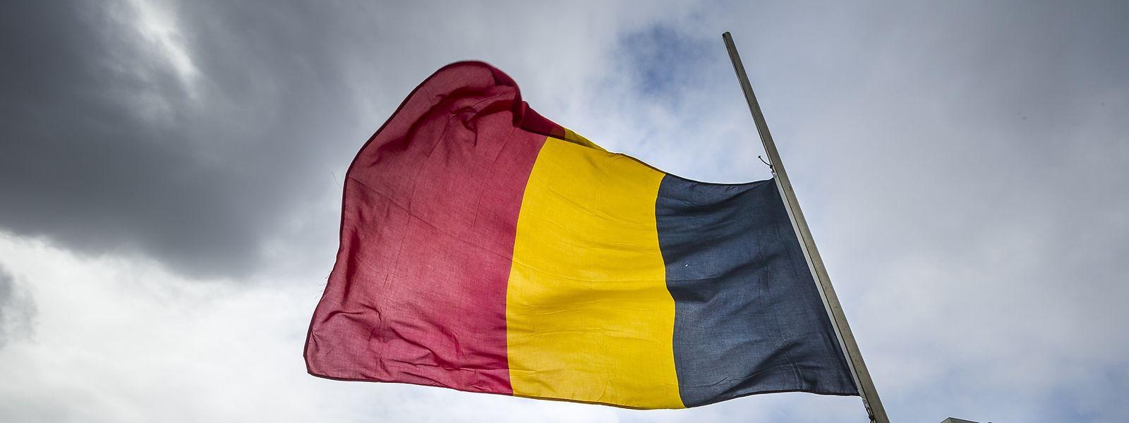 Face au blocage de la situation, la tentation d'un retour aux urnes semble de plus en plus forte en Belgique.
