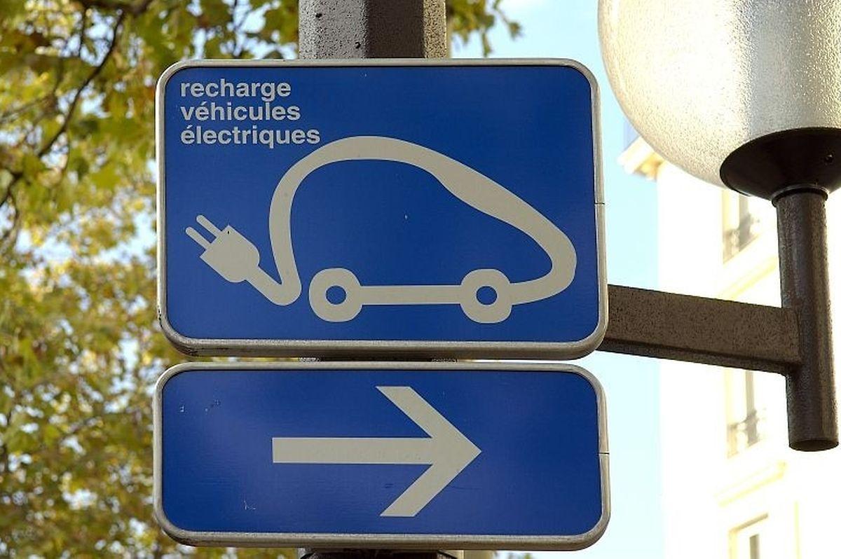 Le gouvernement espère bien inciter les citoyens à se tourner davantage vers la mobilité durable
