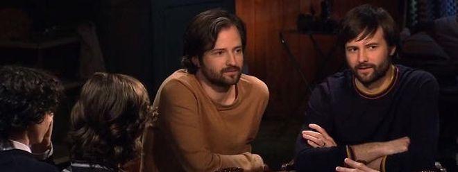 """Die zweite Staffel von """"Stranger Things"""" verspricht ähnlich erfolgreich zu werden wie die erste."""