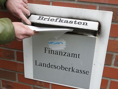 Bei der Trierer Steuerverwaltung gingen seit 2010 insgesamt 1741 Selbstanzeigen wegen Kapitalerträgen ein, davon stammten 1271 von Steuerpflichtigen mit Konto in Luxemburg.