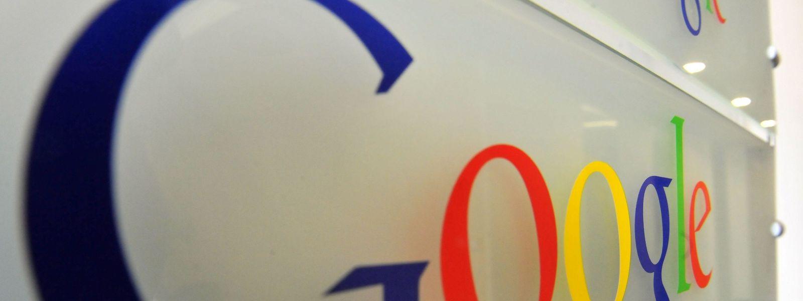 Das Projekt des Google-Datenzentrums in Bissen steht für die ADR sinnbildlich für eine falsche Wirtschaftspolitik.