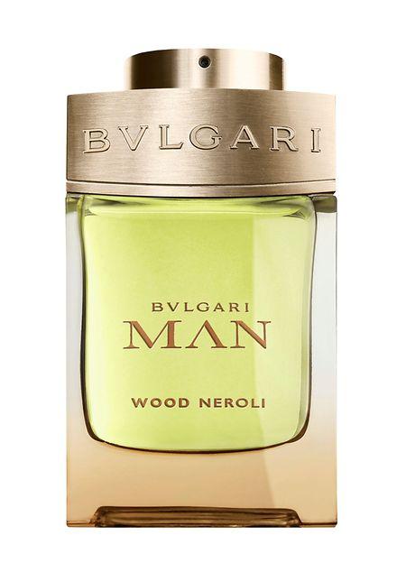 """""""Bvlgari Man – Wood Neroli"""" von Bvlgari"""