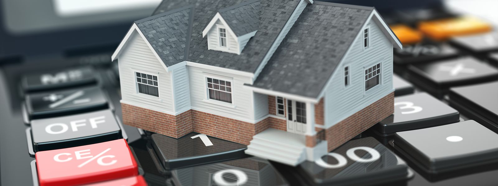 Même si le recours à l'emprunt est tentant, les prêteurs devront se montrer plus rigoureux.