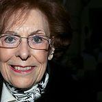 Morreu a atriz Carmen Dolores