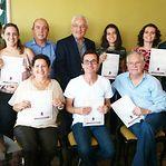 Judeus sefarditas voltam a ser portugueses depois de cinco séculos