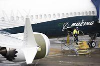 Neben eventuell drohenden Entschädigungs- und Schadenersatzforderungen der Kunden kann Boeing durch die Flugverbote auch bestellte Maschinen nur verspätet ausliefern.