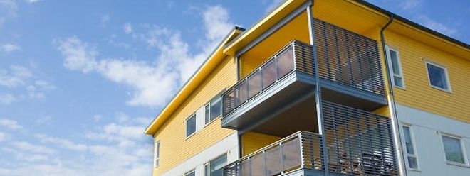 19.000 Haushalte könnten in den Genuss des staatlichen Mietzuschusses kommen. Die Maßnahme kostet den Staat jährlich 28,8 Millionen Euro.