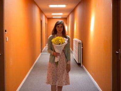"""""""Le tout nouveau testament"""" erhielt vier Magritte bei der sechsten Auflage des belgischen Filmpreises"""