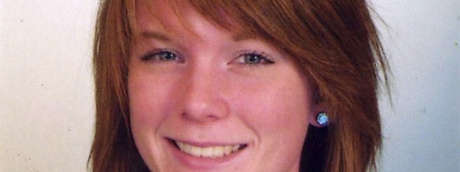 Der Fall Tanja Gräff: 2007 war die Studentin spurlos verschwunden, erst 2015 wurde ihre Leiche gefunden.