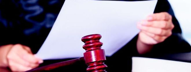 Die Richter sollen künftig von einem obersten Justizrat nominiert werden.