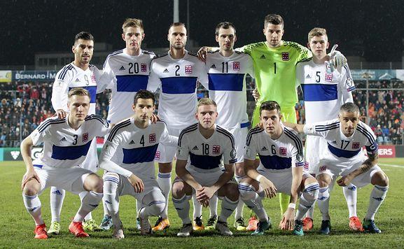 Classement Fifa: le Brésil menace l'Argentine, la France toujours 7e
