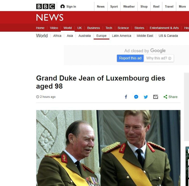 """""""BBC.co.uk"""""""