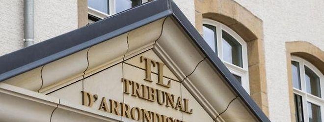 L'ancien curé devra répondre à la barre du tribunal de Luxembourg du viol d'un mineur. Il s'était lui-même dénoncé à la police.