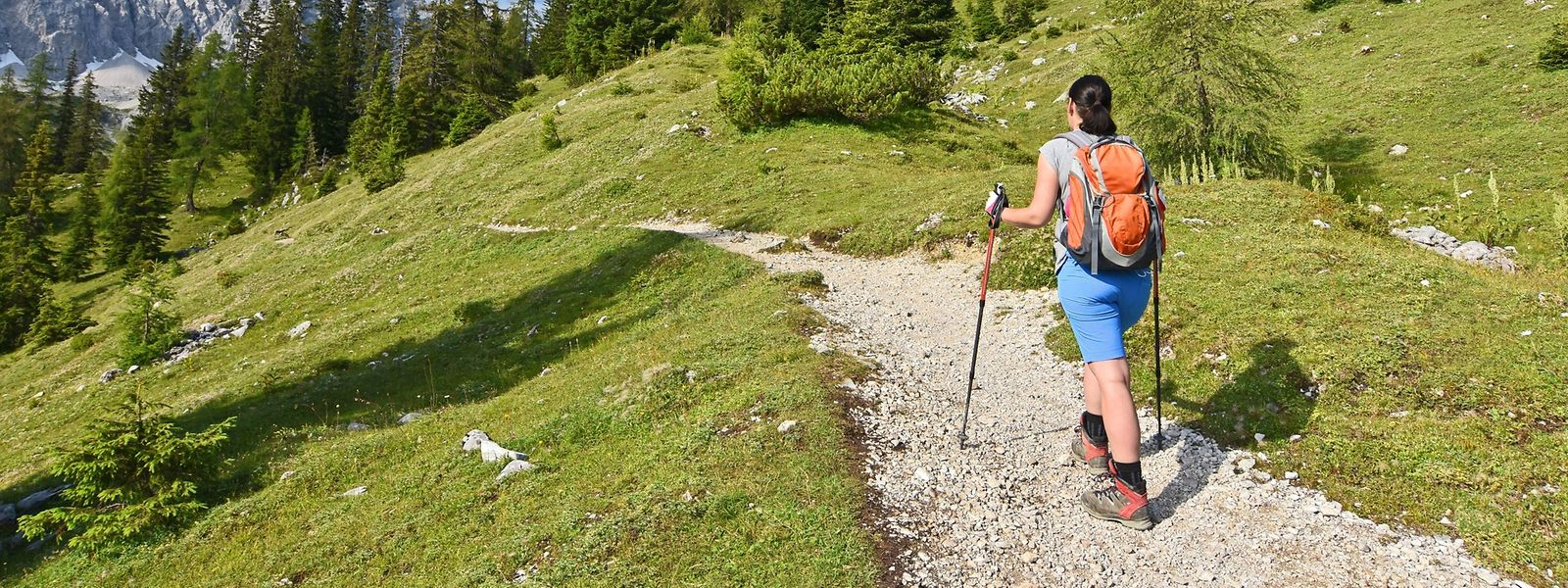 In den vergangenen Jahren wuchs die Anzahl der Tirol-Besucher stetig. Laut dem zuständigen Landesamt für Statistik wurden 2019 rund 49,6 Millionen Hotelübernachtungen gezählt.