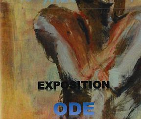 Exposition  ODE