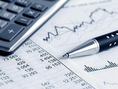 Laut Regierung soll die Steuerreform 2017 Mindereinnahmen von beinahe 400 Millionen Euro mit sich bringen.
