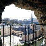 Audioguia em português permite conhecer o Luxemburgo 'Património Mundial'