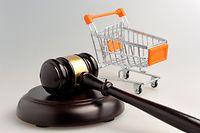 L'Union des consommateurs réfute complètement le modèle américain en matière de recours collectif
