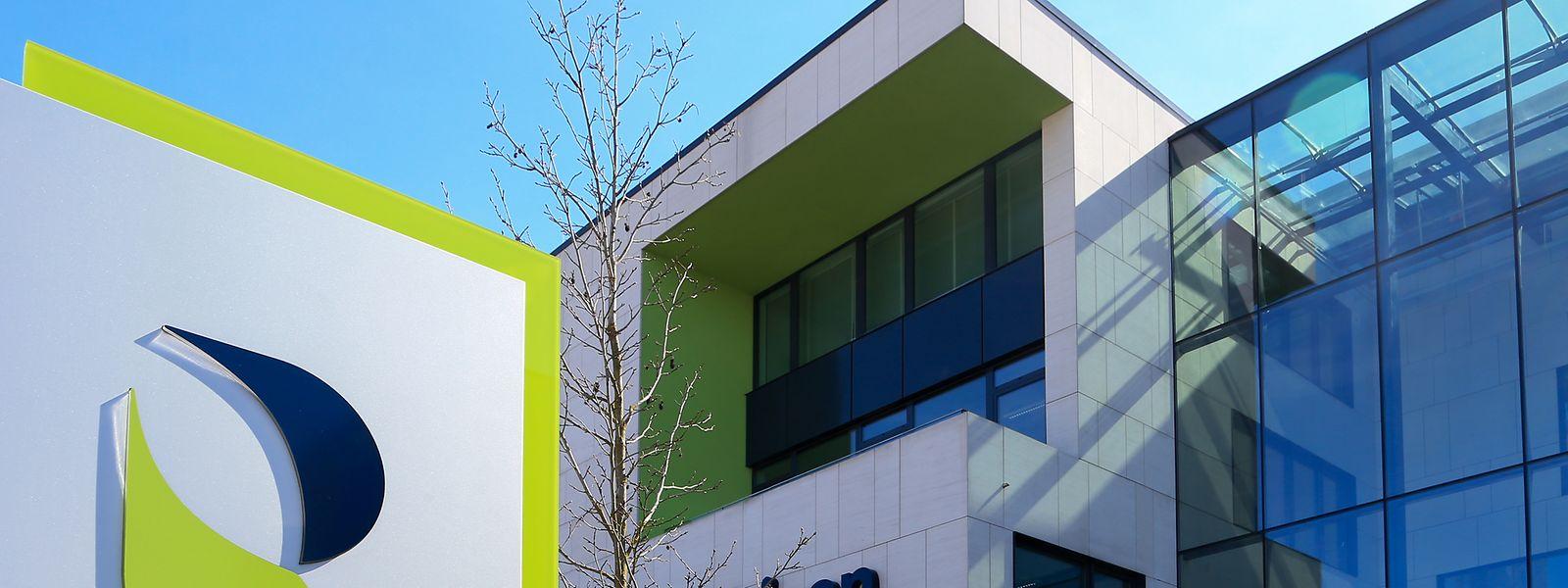 Die Banque Raiffeisen hat einen neuen Partner für den Bereich Bausparen.