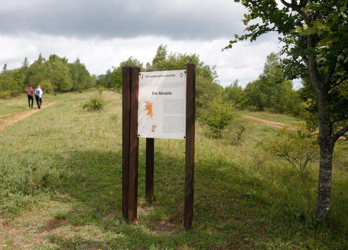 Das Biosphärenreservat ist kein Naturschutzgebiet. Es soll aber wirtschaftliche Entwicklung und Naturschutz besser in Einklang bringen.