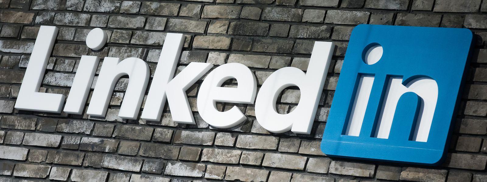 Après Facebook, c'est au tour de LinkedIn de devoir affronter une exploitation non souhaitée des données de ses utilisateurs. A ce jour, aucune information sur le nombre de comptes luxembourgeois n'a été donnée.