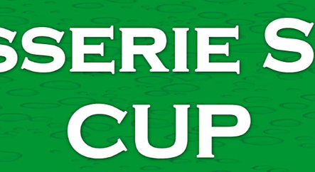 Brasserie SIMON CUP