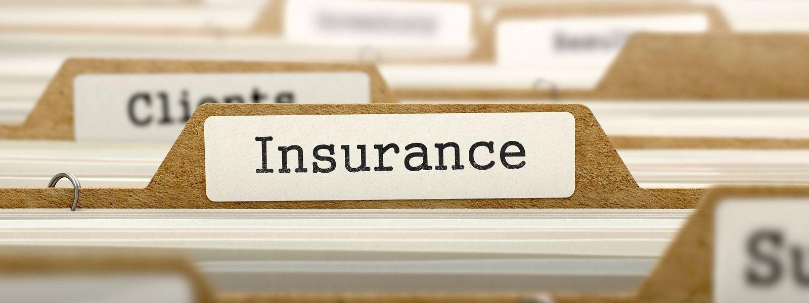 Versicherungen starten mit einem Plus ins Jahr 2017.