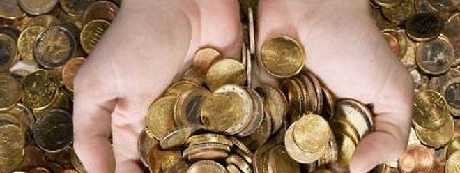 """Bei Liberty Reserve konnten Kunden echtes Geld in eine digitale Währung namens """"LR"""" tauschen und weltweit überweisen."""