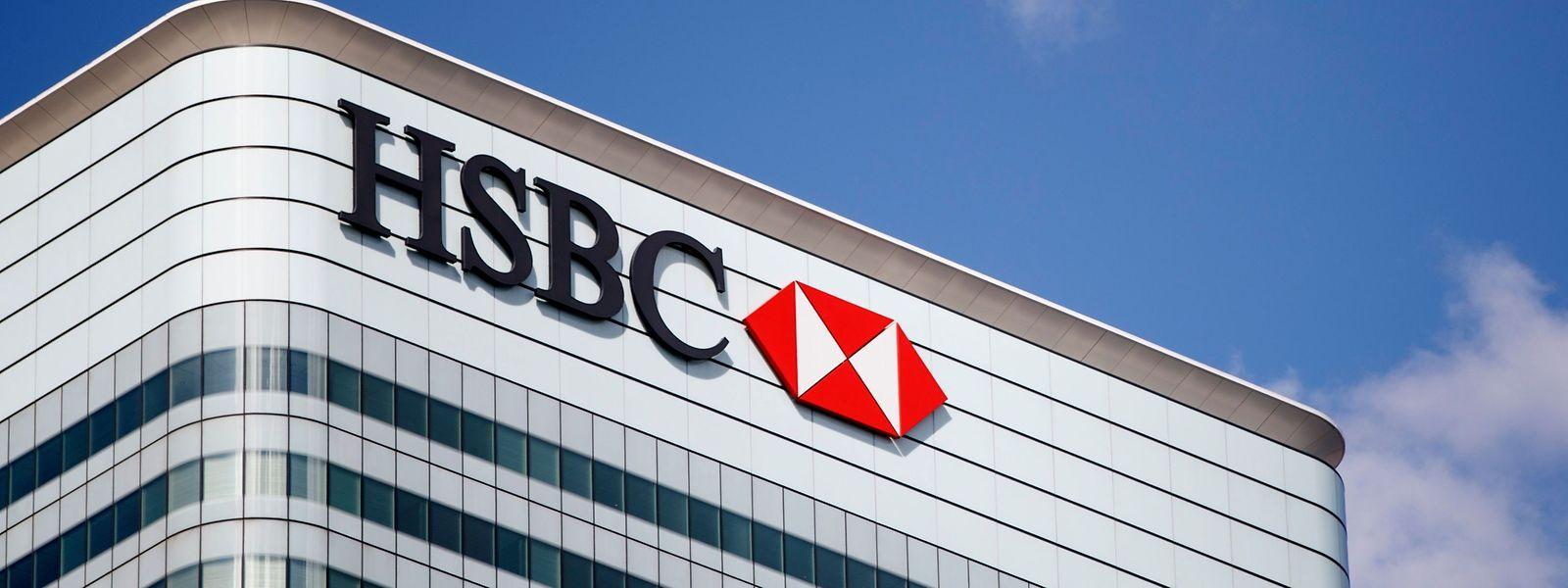 En novembre 2017, la banque avait déjà accepté de payer 300 millions d'euros pour s'éviter des poursuites, en France.