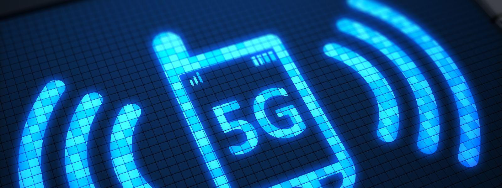 Deux pétitions concernent actuellement la technologie 5G et ont recueilli plus de 10.000 signatures.