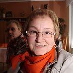 Marnach Marie-Paule 9838 Untereisenbach