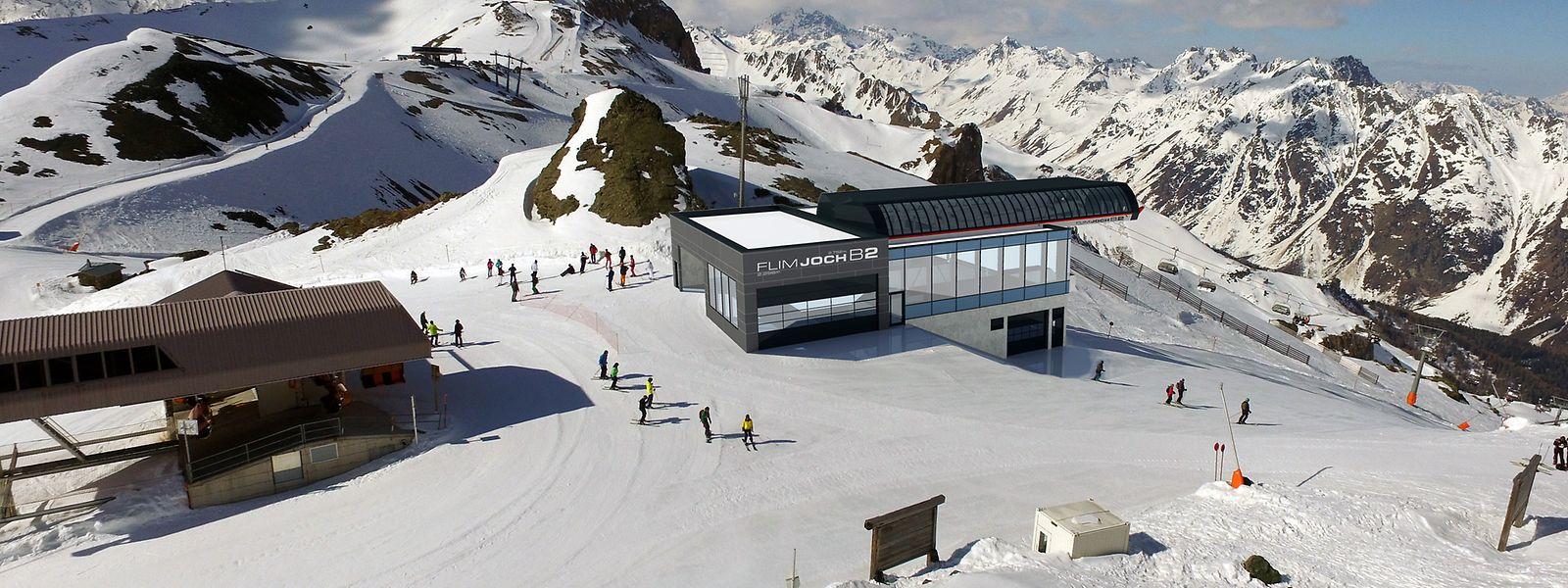 Der bekannte Wintersportort Ischgl steht im Fokus einer Affäre, die ein juristisches Nachspiel haben wird.