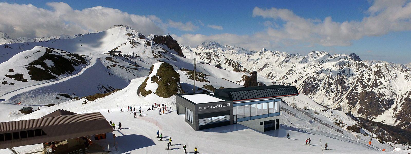 Eigentlich bekannt für seinen Skitourismus, erlangte Ischgl zu Beginn des Jahres 2020 traurige Berühmtheit durch das Corona-Missmanagement der lokalen Behörden.