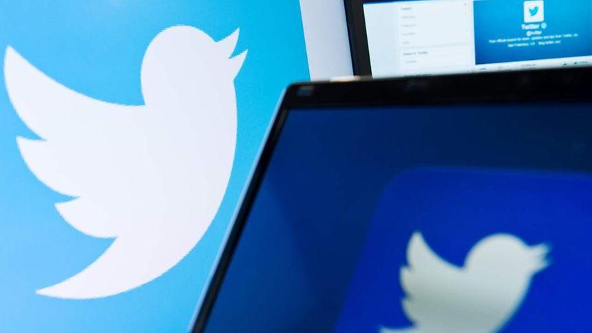 Twitter konnte die Erosion bei den Nutzern zwar aufhalten. Die Analysten sind trotzdem enttäuscht.
