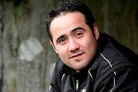 Manuel Correia divide o trabalho no hospital de Esch-sur-Alzette com o cargo de treinador do Strassen.