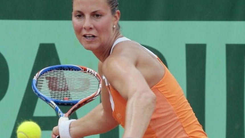 Теннис манди минелли фото фото 130-750