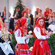 Nationalfeiertag Luxemburg 2014, foto feller tania, Feller Tania, Luxembourg ville fete national 2014 National Feiertag, Nationalfeiertag, rousegaertchen, fête nationale, retraite aux flambeaux
