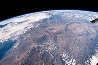 L'espace est la nouvelle frontière que s'est fixée le Grand-Duché, espérant jouer un rôle central dans le futur «space mining».