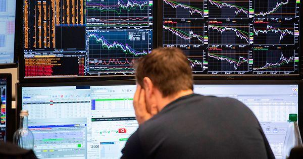 Lohnenswerte Aktien