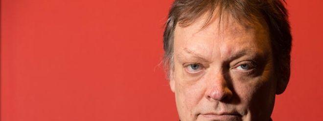 Der letzte Film des Luxemburger Regisseurs überzeugte die diesjährige Gewinnerin des Friedenspreises des Deutschen Buchhandels, ihm die Rechte zu überlassen.
