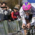 Ciclista Rui Costa confirma ausência da Volta a Espanha