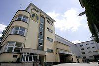 Début 2013, le groupe Landewyck employait 844 salariés au Luxembourg, de source syndicale.