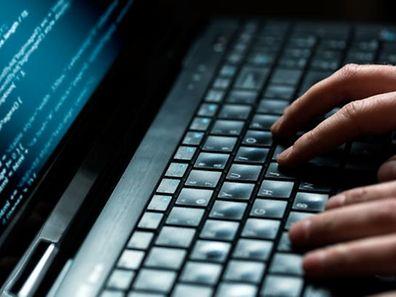 Mehr denn je sollten Firmen und Privatleute auf der Hut vor Cyber-Attacken sein.