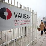 Surto em ATL da Escola Vauban coloca alunos em quarentena