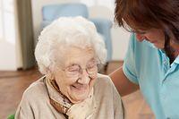 Risikopatienten sind laut Dr.Nati, Pneumologe im CHL, Menschen mit mehr als 75 Jahren.