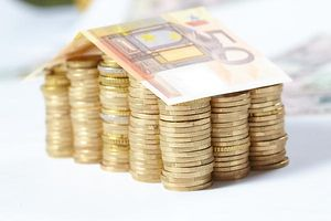 Wohungsmarkt, Geld, Haus, Häuser, à louer, loyer, maison, argent